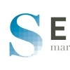 Semseo Marketing Digital