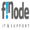 Finode IT & Support